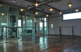 Barn Lighting Ideas Barn Pendants Are Key Component In Facilitys Industrial
