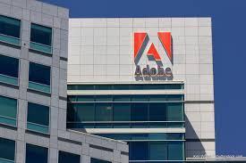 adobe corporate office. Adobe Corporate Office E