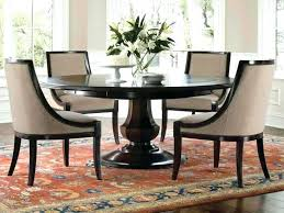 72 round table round table brownstone furniture sienna round chestnut extension dining table round table 72