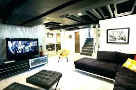 painting basement walls ideas popular basement wall colors paint ideas for basement walls basement wall colors