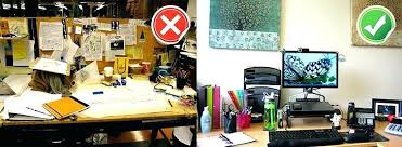 office feng shui tips. Feng Shui Office Desk Tips Table Placement For Success