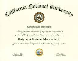 Перевод диплома Нотариально заверенный перевод корочки диплома и  перевод диплома пример 2