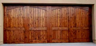 best garage door openersBest Garage Doors Dallas Best Garage Door Designs of Texas