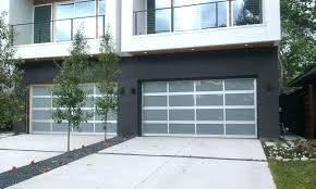 overhead door lewisville tx overhead door large size of carriage style garage doors garage door repair