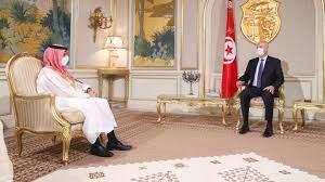 السعودية - CNN Arabic
