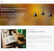 Personal Website Template Impressive 48 Personal Website Themes Templates Free Premium Templates