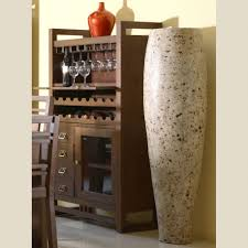 Wine Bar Storage Cabinet Small Bar Table With Storage Square Kitchen Pub Table Sets