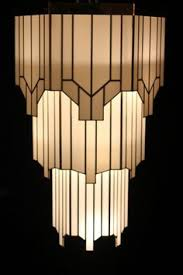 ceiling lights for art nouveau ls and fixtures of james hinks son and astonishing art
