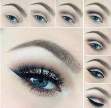 how to apply eye makeup for blue green eyes makeup vidalondon eye makeup applying eye makeup makeup for green eyes dark eye makeup