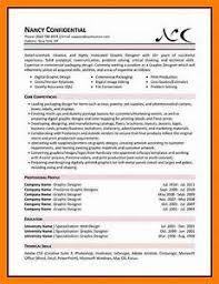 skill based resume sample skill based resume examples gcenmedia com gcenmedia com