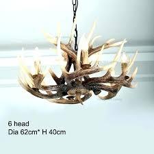 how to make deer antler chandelier deer antler chandelier elk light fixtures miraculous on whitetail how