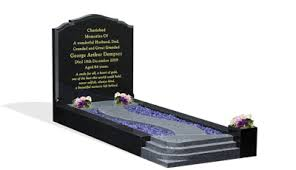 furthermore Michael Jackson Headstone Monument Design   YouTube in addition S les Of Our Work – Cumbria Headstones also  additionally  also Granite Gravestone   Tombstone Designs furthermore  also Design a headstone or plaque for your loved one additionally Gravestone Designs For Infants and Children   Rome Monument besides Photos Of Granite Monuments Memorials and Headstones   Pinna further Designer headstones   FormFiftyFive. on design a gravestone