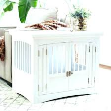 Fancy dog crates furniture Fashionable Dog Fancy Dog Crates Fancy Dog Crates Furniture Fancy Dog Crate Furniture Photos Large Size Of Crate Home Ideas Fancy Dog Crates Fancy Dog Crates Furniture Fancy Dog Crate