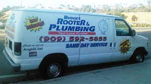 plumber chino hills. Fine Hills Specializing In Residential Plumbing Installation Repairs And  Replacements Of On Plumber Chino Hills 0