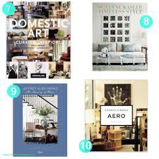 basic interior design books pdf fresh inspirational coffee table book pdf sarjaopas