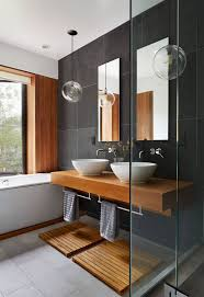 ... Bathroom Lighting, Niche Modern Pendants Pendant Lights For Bathroom  Ideas Over Mirror Ideas: Excellent ...