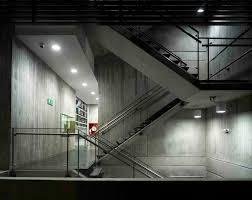 Los Andes Design Gallery Of Universidad De Los Andes Sport Facilities Mgp