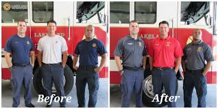 lakeland fire department news page  more