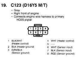 bosch oxygen sensor wiring diagram toyota wiring diagram and bosch 5 wire o2 sensor pinout at Bosch O2 Sensor Wiring Diagram 3 Wire Connector