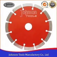 150 mm diamond cutting disc for cutting granite slabs granite countertop