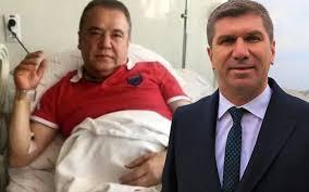 Muhittin Böcek ve Ali Orkun Ercengiz son sağlık durumu açıklandı - Internet  Haber