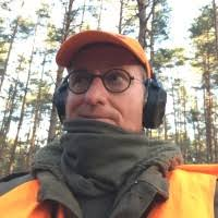"4 ""Bert Conrad"" profiles | LinkedIn"