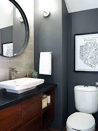 brown and grey bathroom grey bathroom grey brown bathroom floor tiles brown and grey bathroom