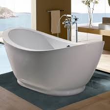 ideas round white soaker tubs in modern bathroomsign with casement windowcoration large tub cornerep dimensions