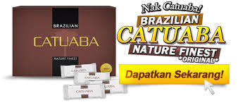 Image result for catuaba malaysia
