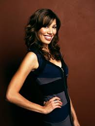 Hair Style Tv Shows angela montenegro michaela conlin tvs and bones tv series 2073 by wearticles.com
