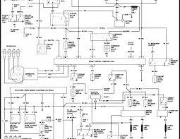 fenner fluid power wiring diagrams yfm 225 diagram ural with embraco embraco ffi12hbx wiring diagram fenner fluid power wiring diagrams yfm 225 diagram ural with embraco