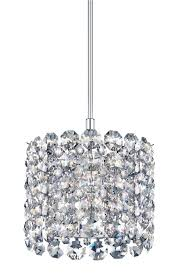 crystal pendant light for kitchen island beautiful trendy pendant lighting for kitchen island small crystal chandelier