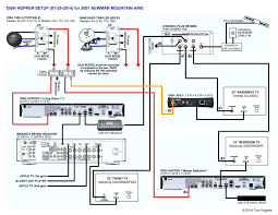 gy6 regulator wiring diagram wiring diagrams best gy6 6 wire regulator diagram wiring diagram library gy6 engine diagram 7 pin 11 pole stator