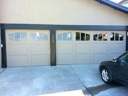 garage door window tint garage door window tint beautiful garage window window tinting garage privacy ca garage door window
