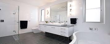 bathroom renovators. Bathroom Renovations And Repairs Melbourne Renovators