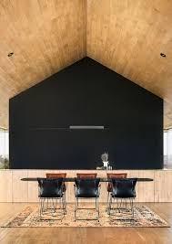 a2be00bf40b e265c33a3ec1a amazing architecture architecture interiors