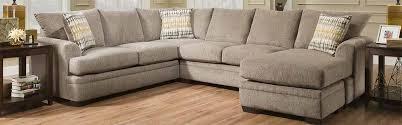 nebraska furniture mart reviews 2020