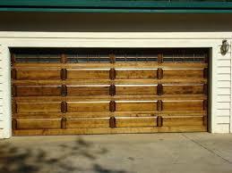Roll Up Garage Doors Craigslist : Consideration Before Build Roll ...