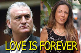 Artis Hollywood: Joey Buttafuoco, Amy Fisher Planning Reality Series