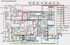 2001 yamaha r6 wiring wiring diagrams cks Yamaha Outboard Gauges Wiring at 2001 Yamaha R6 Rectifier Wiring Diagram