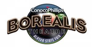 Sc State Fair Concert Seating Chart 2020 At T Concert Series Alaska State Fair
