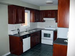 Kitchen Cabinets Ed Kitchen Room New Mid Century Kitchen Cabinet With Natural White