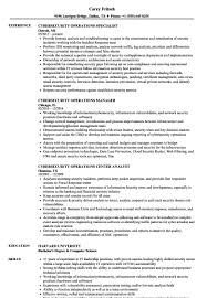 Resume Cyber Security Resume Hd Wallpaper Pictures Cyber Security