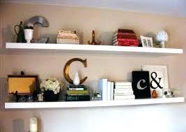 floating shelf unit ikea room divider shelves inside dividing throughout shelving dividers decorations