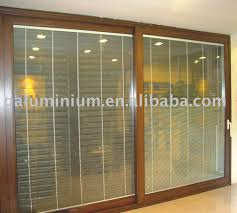 windows with blinds between glass window blinds pella windows with blinds between the glass s
