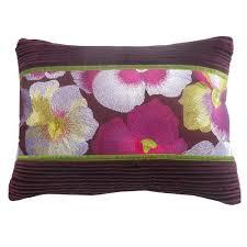 Funky throw pillows Farmhouse Cotton Funky Throw Pillow Indiamart Cotton Funky Throw Pillow Rs 600 piece Sai Exports Id 16343374488