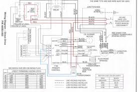 heater parts diagram on wiring diagram for suburban rv water water heater diagram on wiring diagram for suburban rv water heater