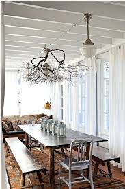 how to make a tree branch chandelier amazing tree branch chandelier design that will make you how to make a tree branch chandelier