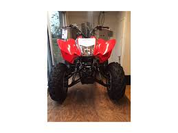 2018 honda trx250x. brilliant honda share 2018 honda trx250x  throughout honda trx250x