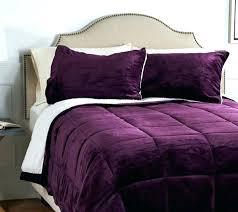 qvc down comforter northern qvc